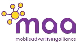 The Mobile Advertising Alliance